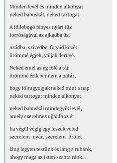 Gyurkovics Tibor - Minden levél Poet, Disney, Disney Art