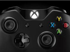 Dois jogos made in Portugal chegam à Xbox One ainda em 2015.  //  O mercado português de videojogos continua a crescer, por sentido de oportunidade próprio e pelo apoio que as tecnológicas têm dado a projetos além dos blockbusters através de programas como o ID@Xbox.