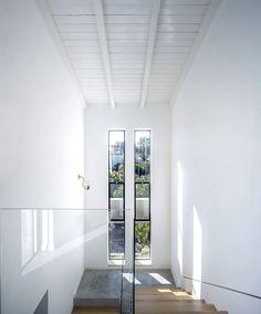 House by Henkin Shavit Architecture & Design » Design You Trust. Design, Culture & Society.