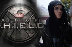 Agents of SHIELD: Liberada sinopse da 4ª temporada