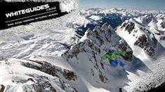 Image Best Resorts, Mount Everest, Mountains, Nature, Travel, Image, Voyage, Viajes, Traveling