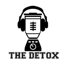 Check out this cool episode: https://itunes.apple.com/cn/podcast/the-detox/id1007549916?l=en&mt=2&i=361733294