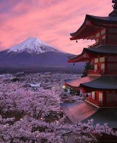15 Truly Astounding Places To Visit In Japan - Travel Den Aesthetic Japan, City Aesthetic, Japanese Aesthetic, Photo Japon, Japan Photo, Aesthetic Backgrounds, Aesthetic Wallpapers, Landscape Photography, Nature Photography