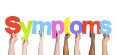 ¿Cuáles son los síntomas del cáncer de mama? http://www.nhs.uk/Conditions/Cancer-of-the-breast-female/Pages/Symptoms.aspx