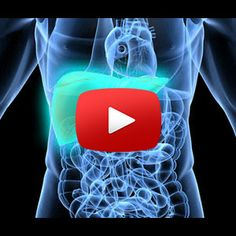 Post-Healing-Your-Gallbladder-Supporting-Bile-Production