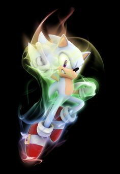 Y/N the Son of Goku!(Male Sonic reader x Highschool DxD/Other stuff) - Looks and forms Silver The Hedgehog, Shadow The Hedgehog, Sonic The Hedgehog, Fullhd Wallpapers, Animes Wallpapers, Super Saiyan 1, Sonic Dash, Heroes United, Hedgehog Movie