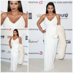 Europafashionoutlet - Kim Kardashian Dress
