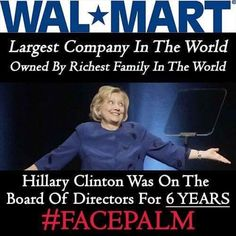 (69) News about #WhichHillary on Twitter