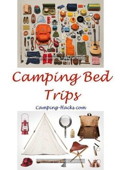 camping toilet off the grid - camping places vacation spots.camping lights ideas 5524756646