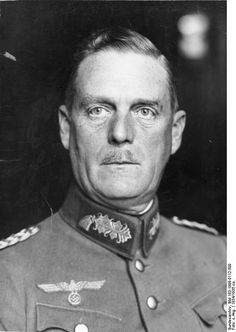 Generalfeldmarschall Wilhelm Keitel (22 September 1882 - 16 October 1946), chief of OKW.