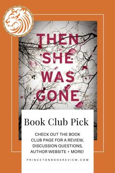 Lisa Jewell delivers once again with this mystery/thriller I didn't want to put down. Book Club Books, Book Lists, New Books, Books To Read, Thriller Books, Mystery Thriller, Gone Book, Starting A Book, Best Mysteries