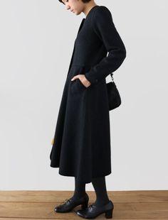 [Envelope Online Shop] Kitty CLOTHING Dresses