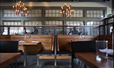 seattle architecture atelier drome restaurant rione xiii
