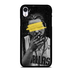 Post Malone, Cigars, Phone Cases, Iphone, Cigar, Smoking, Phone Case