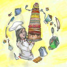 SPAGHETTI ALLA GENNARO i preferiti di Totò   ricetta napoletana Moussaka, Pizza Pizzeria, Yogurt Pancakes, Gelato, Pasta E Fagioli, Savarin, Plum Cake, Burger Buns, Food Test