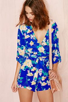 . #fashion #beautiful #pretty Please follow / repin my pinterest. Also visit my blog http://www.fashionblogdirect.blogspot.com/