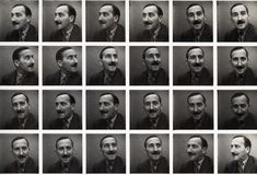 Stefan Zweig is a writer readers either love or barely know. As fresh work is published, Julie Kavanagh pinpoints his appeal . From INTELLIGENT LIFE Magazine, Spring 2009 Comparative Literature, Stefan Zweig, Man Character, Page Turner, Book Girl, The New Yorker, Life Magazine, Post Office, Some Words