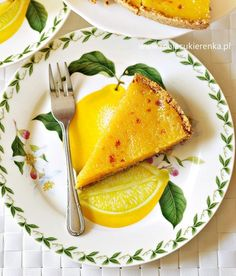 Lemon tart with cookie crumb crust Cookie Crumbs, Lemon, Food And Drink, Ale, Cooking Recipes, Sweets, Lunch, Snacks, Baking