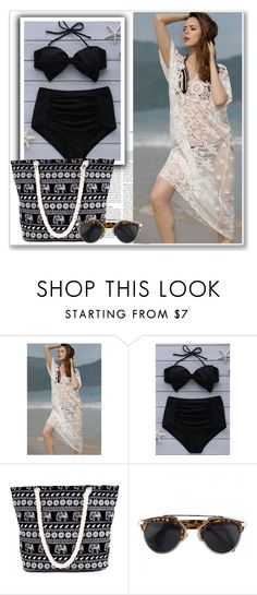 """#3"" by lejla-7 ❤ liked on Polyvore"