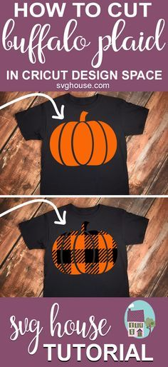 This is a quick tutorial on how to cut a buffalo plaid svg design with your Cricut or Silhouette cutting machine. An easy Buffalo Plaid tutorial with awesome results! Use Buffalo Plaid designs for shirts, totes and papercraft! Cricut Craft Room, Cricut Vinyl, Cricut Air, Cricut Fonts, Vinyl Projects, Craft Projects, Cricut Tutorials, Cricut Ideas, Silhouette Cameo Projects