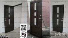Regio Protectores - Puertas Principales MMLI  Regio Protectores Protectores para ventanas, Puertas principales, Portones y barandales, ...  http://monterrey-city.evisos.com.mx/regio-protectores-puertas-principales-mmli-id-604341
