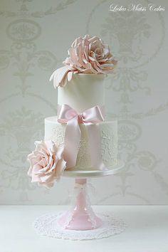 #Bridaltribe #magazine #weddings #cakes