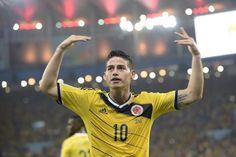 Top 10: estos fueron los mejores goles de 2014 | Desde la redacción. Columnistas, opinión y crítica - Yahoo Deportes