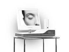 skincare device - Google 搜索