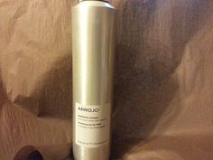 Arrojo Refinish Dry Shampoo 8.5oz. -- Find out more about the great product at the image link.