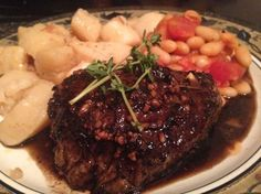 Cast Iron Skillet Fillet Mignon Recipe - Food.comKargo_SVG_Icons_Ad_FinalKargo_SVG_Icons_Kargo_FinalKargo_SVG_Icons_Ad_FinalKargo_SVG_Icons_Kargo_Final