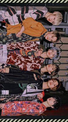 Nct 127, Kpop, Ntc Dream, Nct Group, Nct Dream Jaemin, Boys Wallpaper, Jaehyun Nct, Na Jaemin, Entertainment