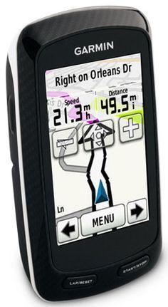 Garmin : Edge 800 GPS http://windsorsportsgroup.com/c/132/garmin#.Uh6Aq39dBvk