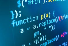 Java vs Python programming languages – South African salaries http://bit.ly/2DZzRuW