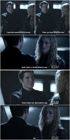 Team Arrow attempts to work with the Star City Police Department but much to Oliver's frustration, things don't go as planned. Meanwhile, Dinah gets some life-changing news. Arrow Cw, Arrow Oliver, Team Arrow, The Cw Shows, Dc Tv Shows, Supergirl Dc, Supergirl And Flash, Between Serie, Arrow Memes