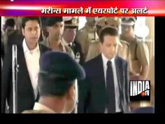 TV BREAKING NEWS India orders Italy ambassador Mancini not to leave - http://tvnews.me/india-orders-italy-ambassador-mancini-not-to-leave/