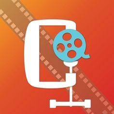 #Popular #App : Video Compressor by @mobisoftlabs http://www.thepopularapps.com/apps/video-compressor-free