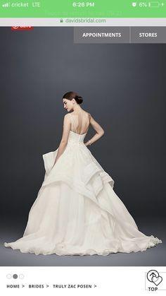 15 Best Wedding Day Images Wedding Day Wedding Vera Wang