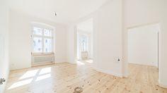 eigentumswohnung halle westfalen wohnungen kaufen in g tersloh kreis halle westfalen. Black Bedroom Furniture Sets. Home Design Ideas