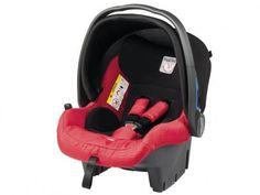 Cadeira para Auto Peg-Pérego Primo Viaggio SL - para Crianças até 13kg com as melhores condições você encontra no Magazine Raimundogarcia. Confira!
