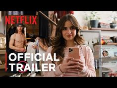 New trailers for CRY MACHO, KING KNIGHT, YAKUZA PRINCESS, COMING HOME IN THE DARK and HE'S ALL THAT Movie Trailers, Film Trailer, Netflix Trailers, Netflix Tv, New Trailers, Trailer Song, Buchanan, Hollywood Trailer, Rachael Leigh Cook