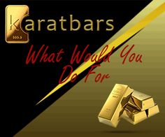 "Today we are talking about a company called Karatbars International, originating in Germany. They have grown to be in 120 countries, and their main product is gold gift cards and 3D cards. It can say almost anything desired, e.g. ""I love you"" or a logo, on the plastic part of the card, while the middle …"