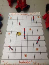 Risultato immagini per coding nella scuola primaria schede pixel art Pixel Art, Bee, Coding, Education, Maths, Robot, Scrap, Design, Geography