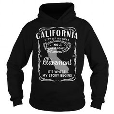 Claremont #city #tshirts #Claremont #gift #ideas #Popular #Everything #Videos #Shop #Animals #pets #Architecture #Art #Cars #motorcycles #Celebrities #DIY #crafts #Design #Education #Entertainment #Food #drink #Gardening #Geek #Hair #beauty #Health #fitness #History #Holidays #events #Home decor #Humor #Illustrations #posters #Kids #parenting #Men #Outdoors #Photography #Products #Quotes #Science #nature #Sports #Tattoos #Technology #Travel #Weddings #Women