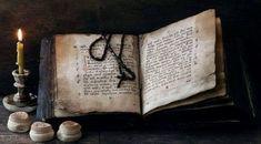 Psalmul pe care e bine sa-l citesti daca in familie e scandal tot timpul Old Books, True Words, Scandal, Faith, Writing, Cool Stuff, Typewriters, Amazing, Pretty