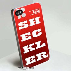 1000+ images about iphone case on Pinterest | iPhone cases ...