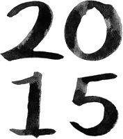 Aroma Essencial: O que foi notícia em 2015 - Balanço com algumas da...