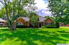 3124 Tenker Creek Ln SE, Hampton Cove, AL 35763 - Home For Sale and Real Estate Listing - realtor.com®