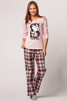 Lazy Day Outfits, Casual Work Outfits, Work Casual, Cute Pajamas, Girls Pajamas, Pajamas Women, Loungewear Outfits, Pajama Outfits, Fashion Model Poses