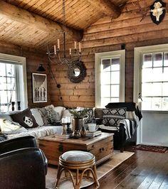 Elegant Home Decor, Elegant Homes, Budget Home Decorating, Home Improvement Loans, Living Room Inspiration, Online Home Decor Stores, Home Look, Elle Decor, Home Values