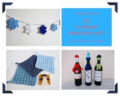 Unique Christmas Gifts, Handmade Christmas, Crafty, Handmade Gifts, Kid Craft Gifts, Craft Gifts, Diy Gifts, Hand Made Gifts, Homemade Gifts